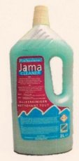 A1-004 A1-004 JAMA CLEANER