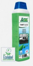 B1-016 GREEN CARE TANET NEUTRAL 1L