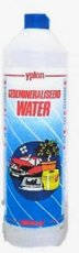 B6-006 GEDEMINERALISEERD WATER 1L