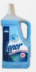C6-004 LENOR professional 5L